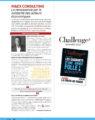 CHALLENGE-INEX-CONSULTING